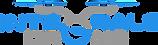Logo_ss phrase _BG_FTransparent.png