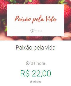Paixão-Pela-Vida.jpg