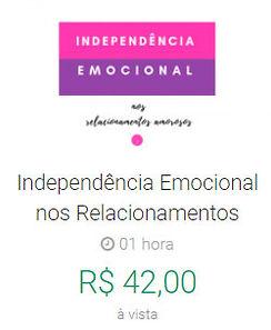 independencia-emocional-nos-relacionamen