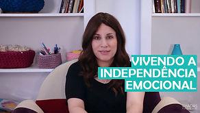 Vivendo-a-Independência-Emocional.jpg