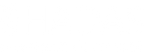 hadas_white_logo_with_bigger_text_under.