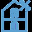 real-estate (2).png