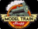 logosmall_1494365911__04753.png