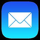 purepng.com-mail-iconsymbolsiconsapple-i