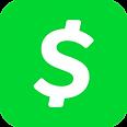 1200px-Square_Cash_app_logo.svg-2.png