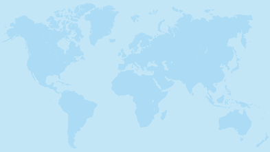 light-blue-map-3.png