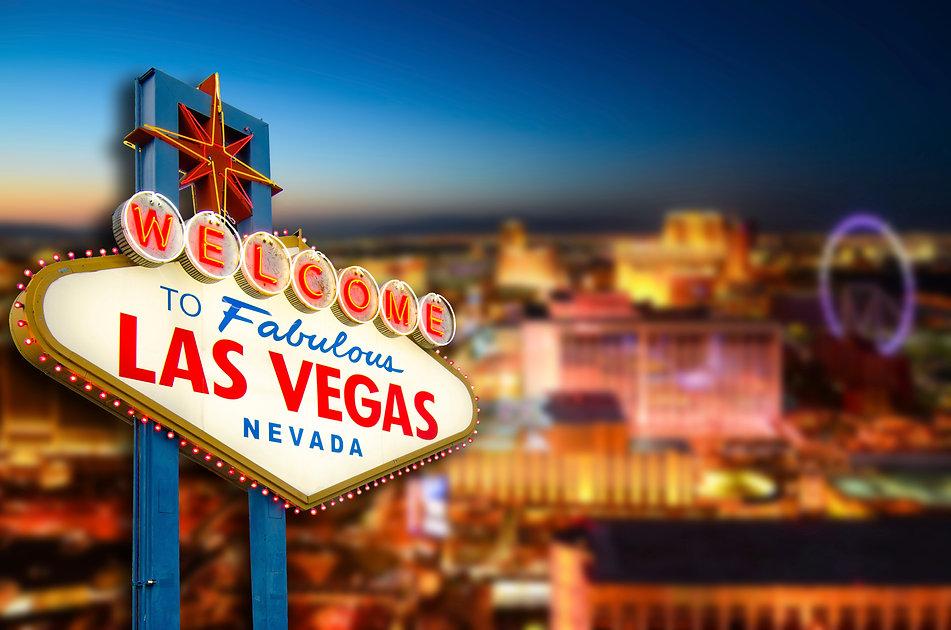 top-3-hotels-in-las-vegas-Las-Vegas.jpg