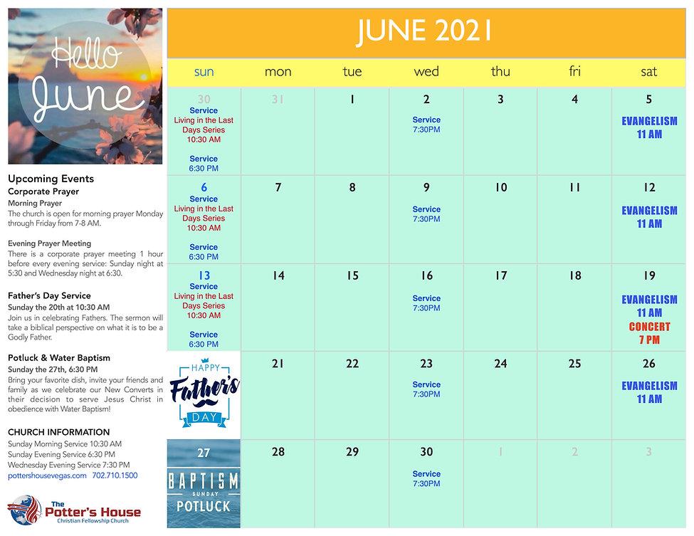 Church Calendar July 2021.jpeg