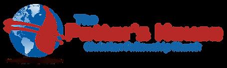 ph-logo-300dpi1.png