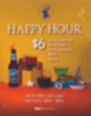 HappyHour Poster.jpg