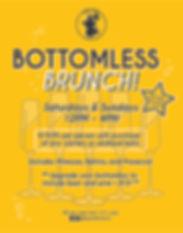 BTMBrunch Poster.jpg
