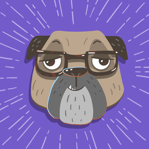 NTFX_LadyDynamite_PugPortraits_0002_Bruce.png