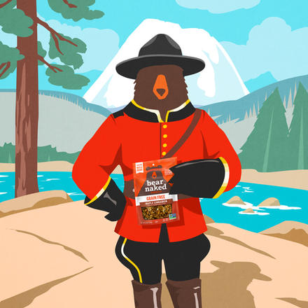 bng_januarycontent_mountie.jpg