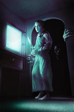 NTFX_Haunted_EpisodeIllustration_Textless_0003_NTFX_Haunted_IllustratedEpisodes_DemonInThe