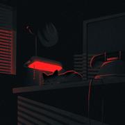 noir-office_Cat.png