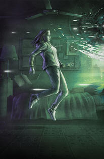 NTFX_Haunted_EpisodeIllustration_Textless_0002_NTFX_Haunted_IllustratedEpisodes_Ep3_FullRe