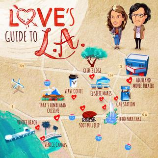 NTFX_Love_LocationsMap_2_Alt.jpg
