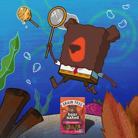 dnzn_bng_batch_09-28_spongebob.jpg