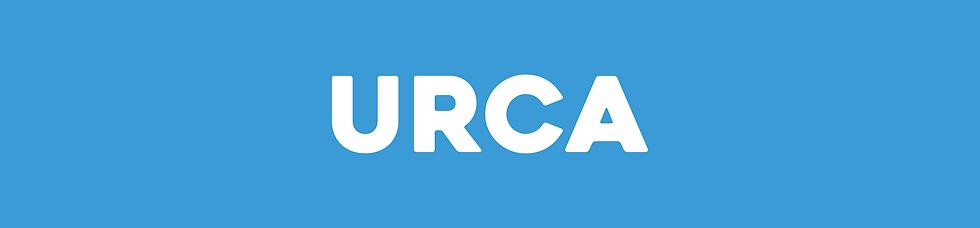 URCA_Separation-04.png