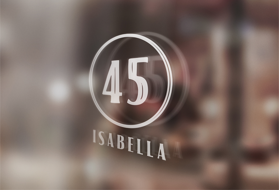 45 ISABELLA_Elements-09.png