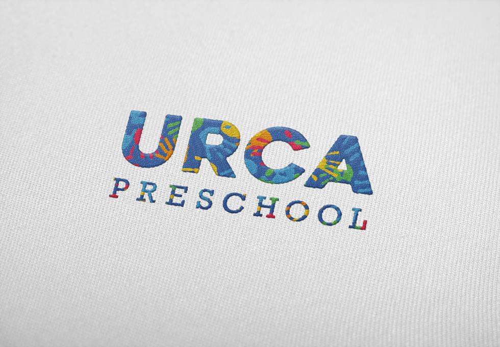 URCA_Separation-09.png