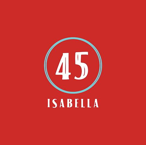 45 ISABELLA_Elements-04.png