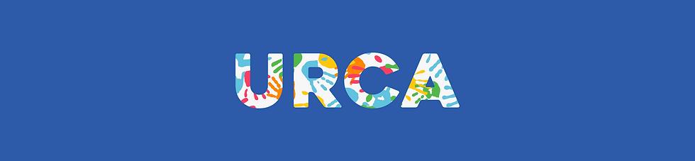 URCA_Separation-03.png