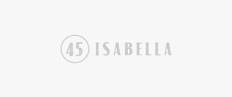 45 ISABELLA_Elements-01.png