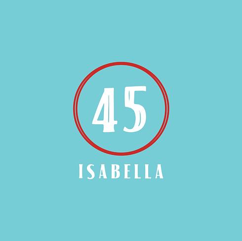 45 ISABELLA_Elements-03.png