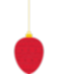 ornaments-2.png