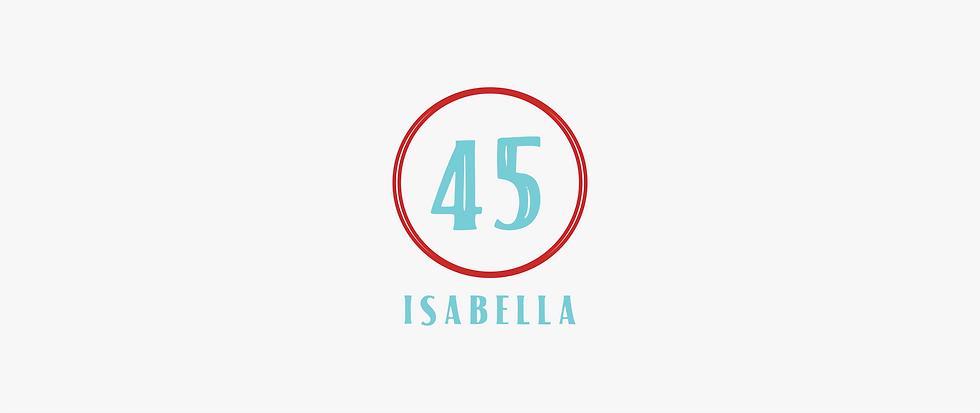 45 ISABELLA_Elements-02.png