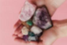 Crystal Healing .jpg