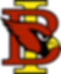 Bishop_Cardinal - RGB.jpg