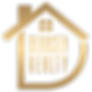 Deausen Realty Logo.png
