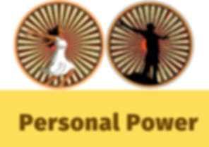 power logo_edited.jpg