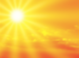 SUN - LOVE WEBINAR.png
