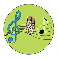 Musicality-wBorder.png