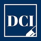 Copy of DC Intervention (1).png