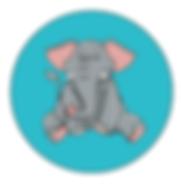 Animals-WBorder.png