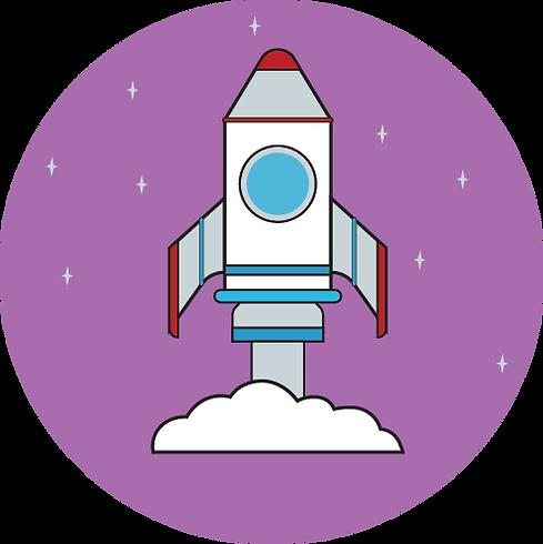 Space-NOBorder.png