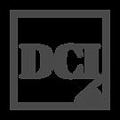DCI%20Logo%20-%20White%20-%20Transparent
