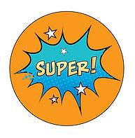SuperHero-wBorder.png