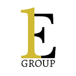1 EMPIRE GROUP (3).png