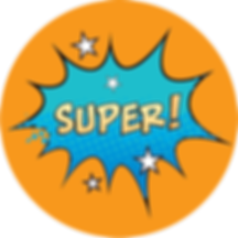 SuperHero-NOBorder.png