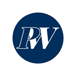 PW - Logo - WO - Final.png