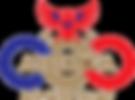 ALRC_logo_color_edited.png