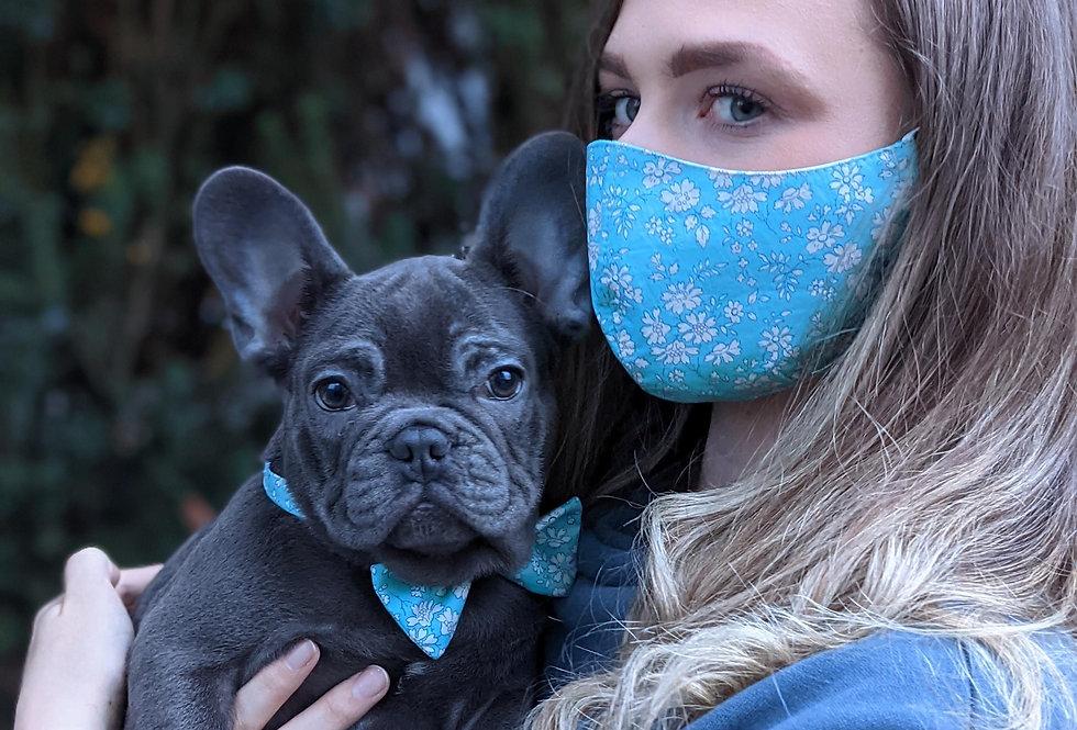 Bowtie (pets)