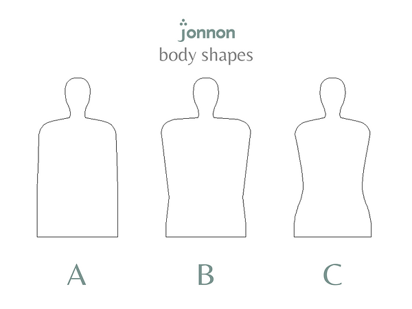 body chart.png
