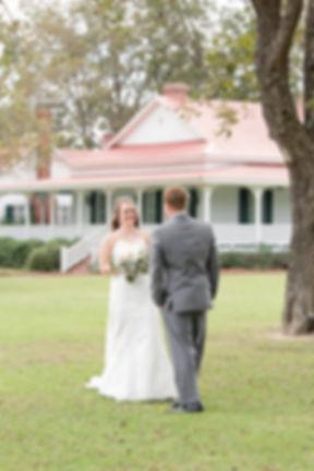 Josh & Rachel Wedding_041_3126.jpg