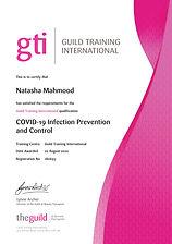 Qualification Certificate. (1)-1.jpg